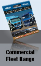 Commercial Fleet Range