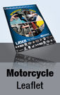 Motorcycle Tools Range