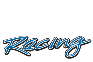 Laser Tools Racing Logo