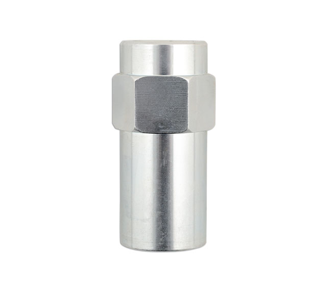 Laser Tools 0108 GEN2 Force Nut