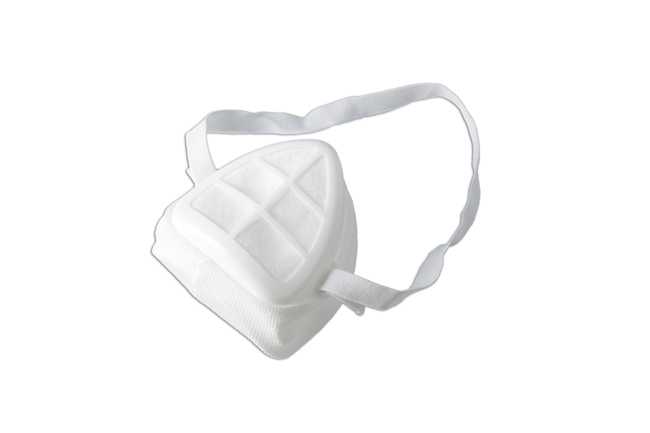~/items/xlarge/ image of Laser Tools | 0588 | Comfort Mask - General Purpose