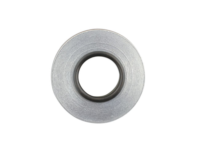 GEN2 Thrust Bearing