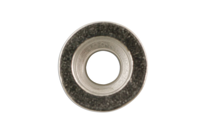 Laser Tools 0983 Riveting Nuts 6mm 30pc