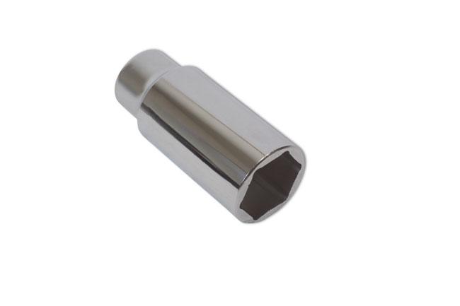 "Diesel Injector Socket 1/2""D 27mm"