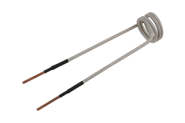 1295 Extra Long Coil 32mm for Heat Inductor