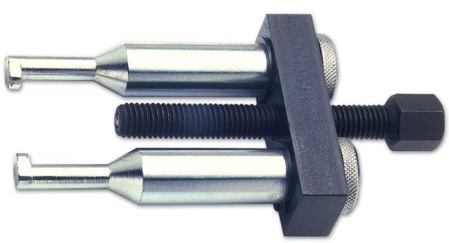 Steering Wheel Puller - for GM