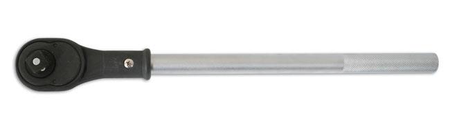 "Laser Tools 2614 Heavy Duty Ratchet 3/4""D"