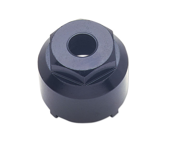 Lower Ball Joint Socket 46.5mm - for PSA