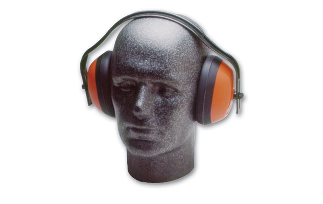 ~/items/xlarge/ image of Laser Tools | 2931 | Ear Defenders