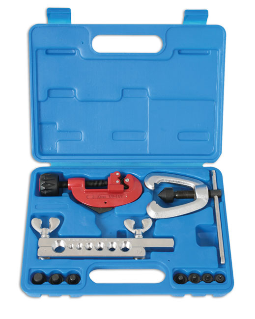 Laser Tools 2943 Flaring Tool 10pc