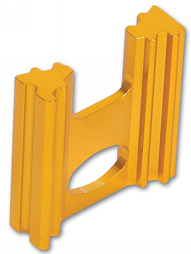 Camshaft Locking Tool - for GM