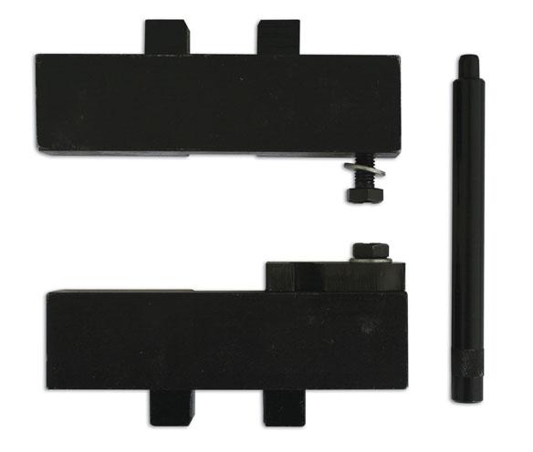 Engine Locking Tool Kit - for BMW