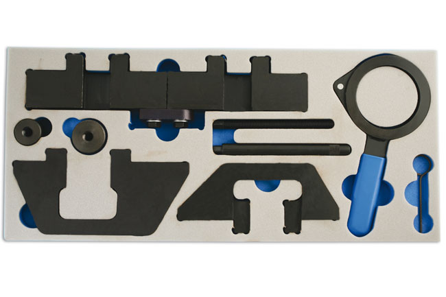 3113 Engine Timing Tool Kit - for BMW