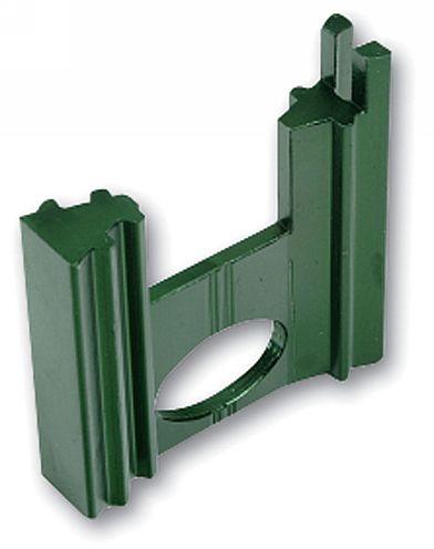 Camshaft Locking Tool LH (GREEN)