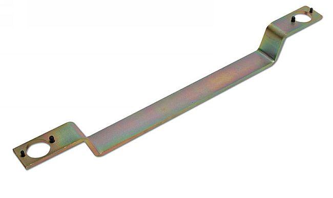 3153 4 Camshaft Locking Strap - for VAG