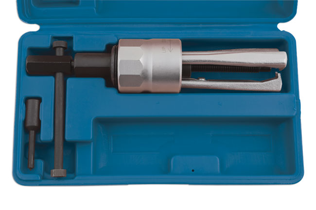 3475 Micro Bearing Puller Laser