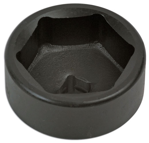 "Oil Filter Socket 3/8""D - 36mm"