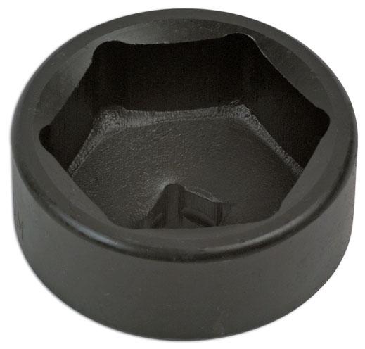 """Oil Filter Socket 3/8""""D - 36mm"""