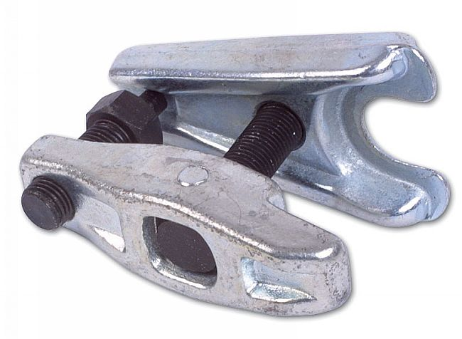 Ball Joint Separator - Scissor Type