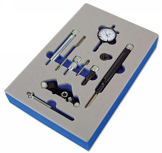Diesel Fuel Pump Timing Set