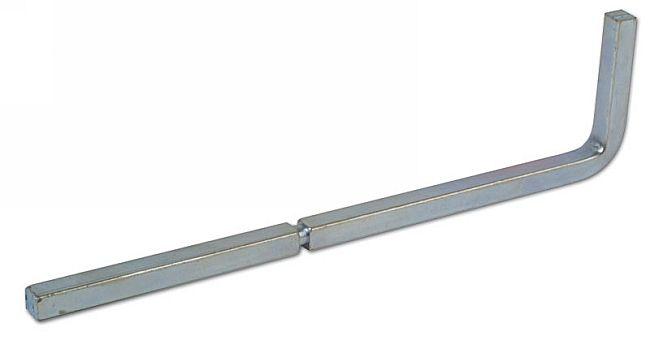 Belt Tensioner - for Peugeot