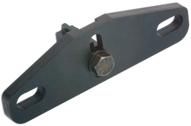 Flywheel Locking Tool - for Ford