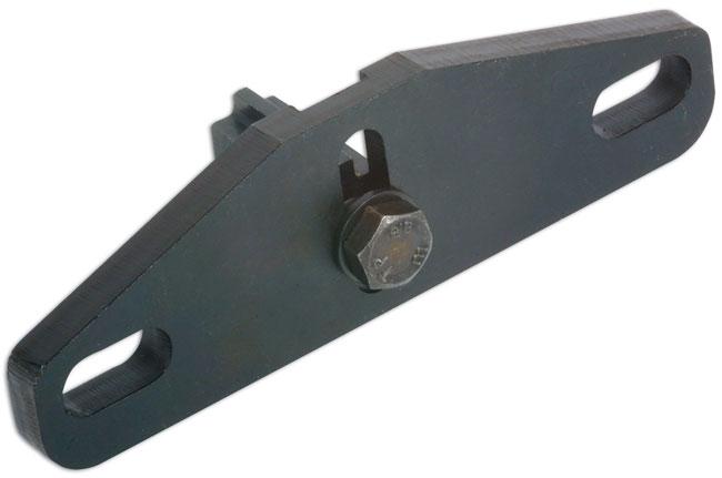 Flywheel Locking Tool - for Ford