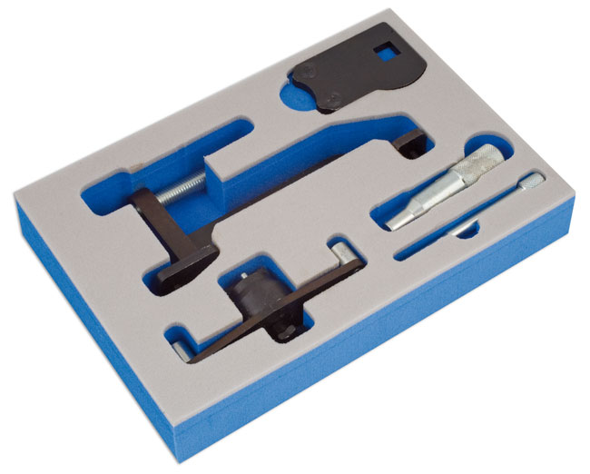3581 Engine Timing Tools - for GM