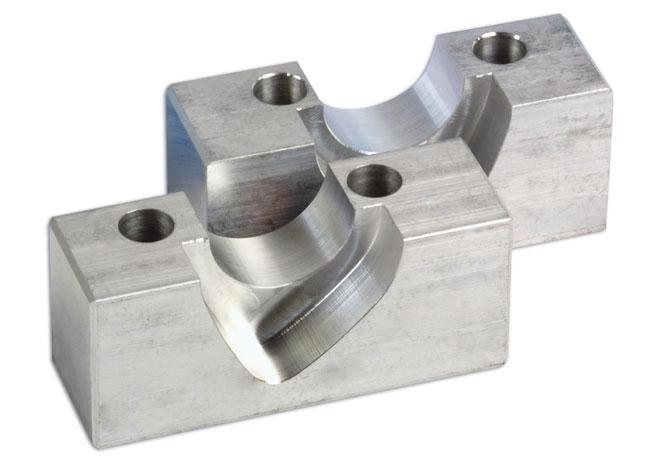Camshaft Locking Tool - for Fiat