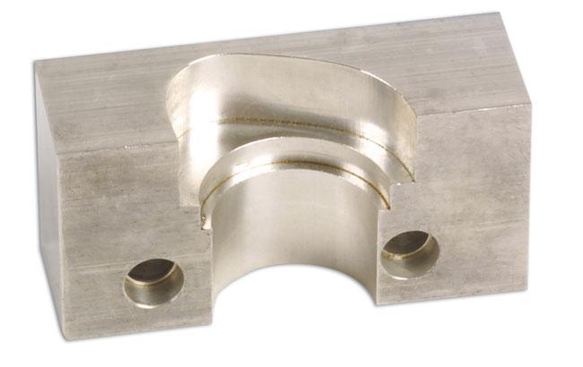 3633 Camshaft Locking Tool - for Fiat