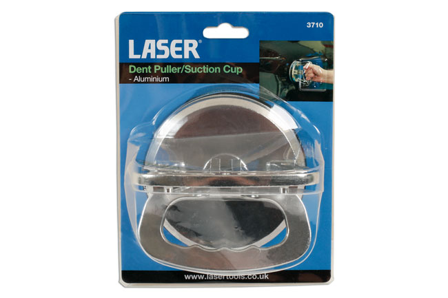 ~/items/xlarge/Packaging image of Laser Tools | 3710 | Dent Puller/Suction Cup - Aluminium