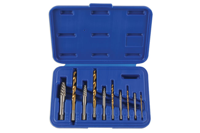Flute Length: 3-1//4; Overall Length: 6-1//2; Shank Size: 1Mt; Shank Type: Taper; Number Of Flutes: 2 Cutting Direction: Right Hand 21//64 Hss 1Mt Taper Shank Drill Bit 1 Pc Dwdts21//64