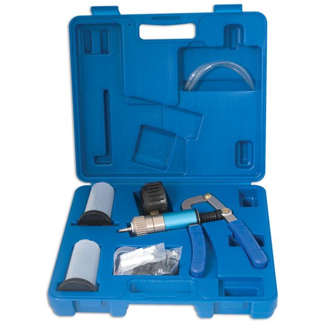 Vacuum/Pressure Test Kit