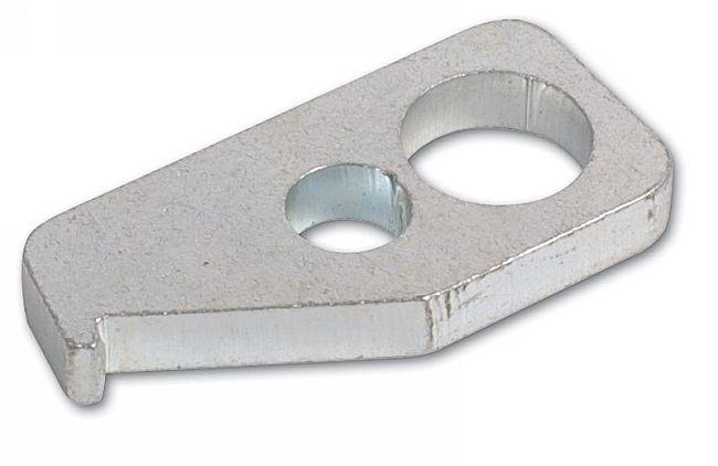 Flywheel Locking Tool - for Vauxhall