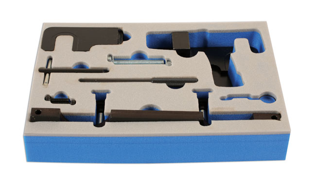 Timing Tool Kit - for GM