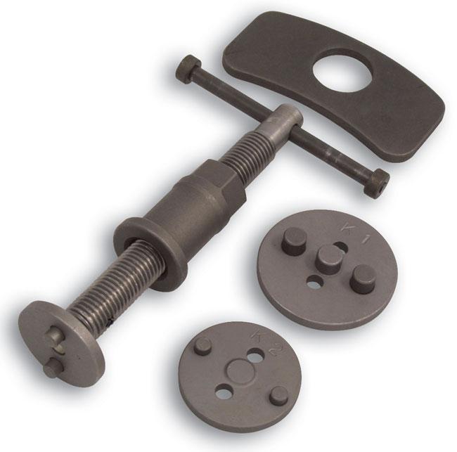 Brake Caliper Rewind Tool