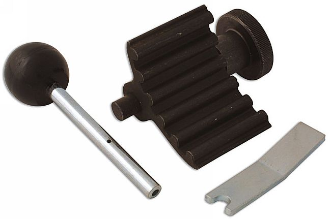 3978 Locking Tool Set - for VAG, Ford