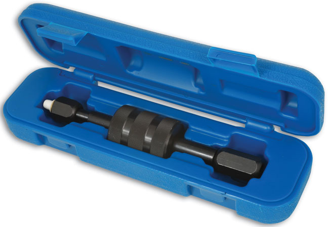 ~/items/xlarge/ image of Laser Tools | 4044 | Diesel Injector Puller