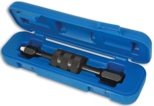 Diesel Injector Puller