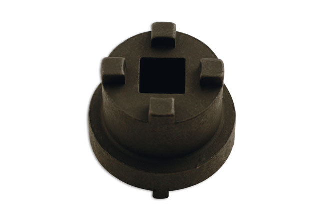 Laser Tools 4055 Brake Piston Retractor for Rover