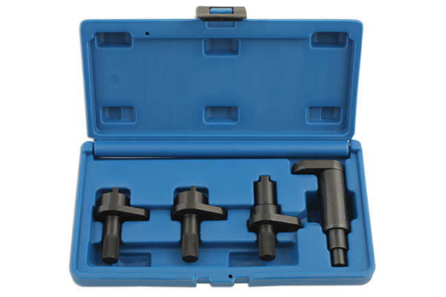 Timing Tools - for VAG 3cyl 6, 12v