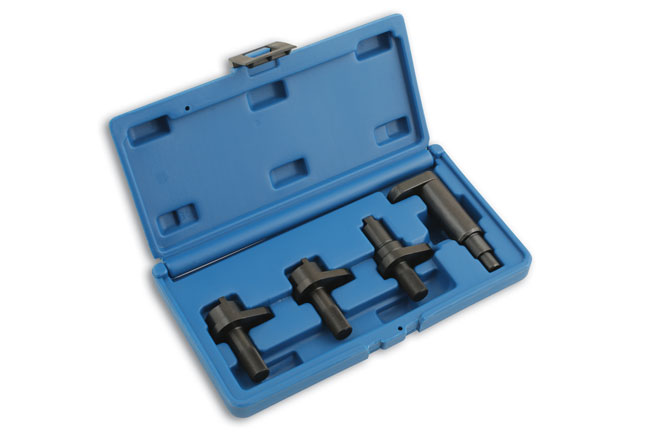 ~/items/xlarge/Right image of Laser Tools | 4083 | Timing Tools - VAG 3cyl  6/12 valve