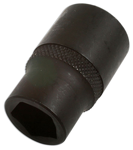 "Pentagon Brake Socket 1/2""D 14mm"