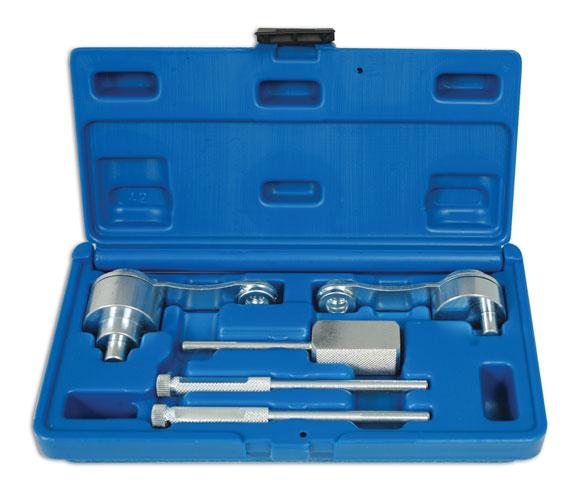 Timing Tool Kit - for JLR V6