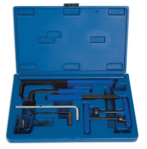 Timing Tool Tensioner Kit