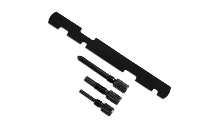 Timing Tool Set - for Ford Zetec Engine
