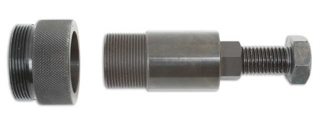 Diesel Injection Pump Puller | Part No  4369 | Part of the