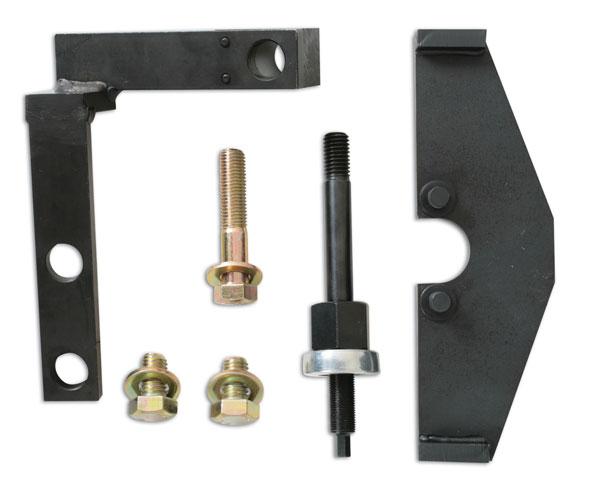 4408 Timing Tool Kit - for MINI