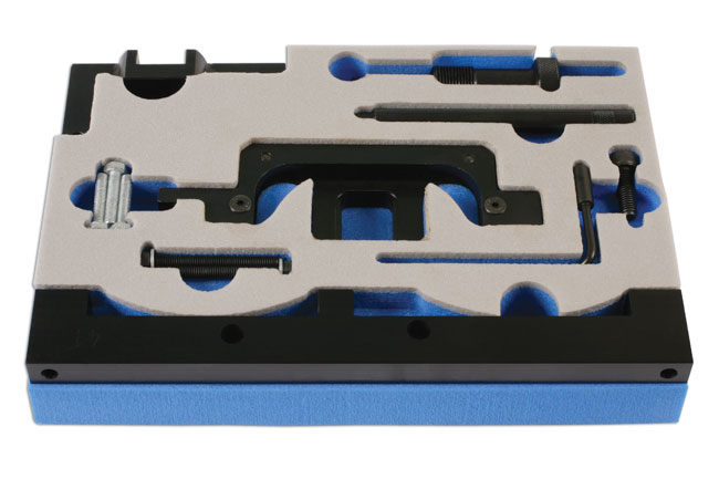 4419 Engine Timing Tool Set - for BMW 1.8, 2.0