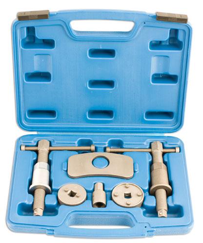 Brake Caliper Rewind Tool Kit Caliper Rewind Tool Kit